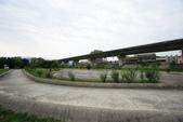 單車不孤單:160330 河濱公園-021.JPG