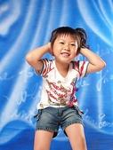 200708 孕婦照:P8111382