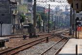 帶著小雲兒一起火車微旅行:150912 扇形車庫-143.JPG