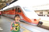 帶著小雲兒一起火車微旅行:150912 扇形車庫-183.JPG