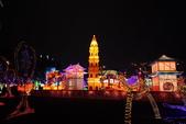 元宵燈會:130310 台灣燈會-044.JPG