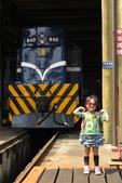 帶著小雲兒一起火車微旅行:150912 扇形車庫-193.JPG