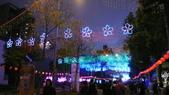 元宵燈會:130227 台灣燈會-009.JPG