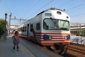 帶著小雲兒一起火車微旅行:150912 扇形車庫-208.JPG