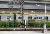 帶著小雲兒一起火車微旅行:150912 扇形車庫-222.JPG