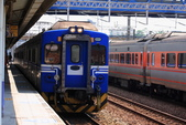 帶著小雲兒一起火車微旅行:150912 扇形車庫-152.JPG