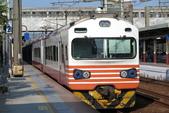 帶著小雲兒一起火車微旅行:150912 扇形車庫-218.JPG
