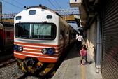 帶著小雲兒一起火車微旅行:IMG_20150912_142142.JPG