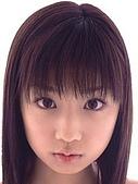 小倉優子:小倉優子