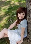 綺麗美人~大槻陽菜:~大槻陽菜 14