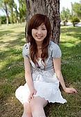 綺麗美人~大槻陽菜:~大槻陽菜 18