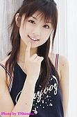 小倉優子:....