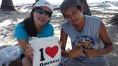 Boracay day4:風帆自由行 (11).jpg
