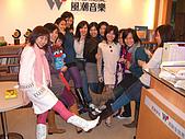 風潮姊妹們的彩色絲襪節:CIMG0745.jpg