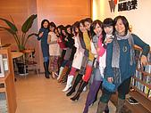 風潮姊妹們的彩色絲襪節:CIMG0746.jpg
