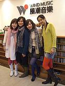 風潮姊妹們的彩色絲襪節:CIMG0753.jpg