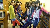 風潮姊妹們的彩色絲襪節:P1070855.jpg