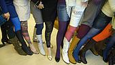風潮姊妹們的彩色絲襪節:P1070862.jpg