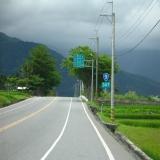 台東-白天:台九線南迴公路