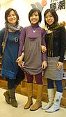 風潮姊妹們的彩色絲襪節:P1070865.jpg