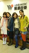 風潮姊妹們的彩色絲襪節:P1070867.jpg