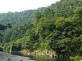 金黛與芮斯的烏來錄音之旅:烏來的泰雅部落