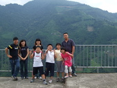 拉拉山:1231099174.jpg