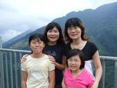 拉拉山:1231099177.jpg