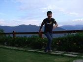 拉拉山:1231099182.jpg