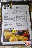 Bakery 49:_SAM0573.JPG