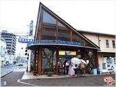 2014四國-栗林公園:R0011428.JPG