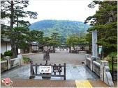 2014四國-栗林公園:R0011423.JPG