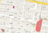2014四國-たわら屋:tawara屋map.jpg