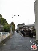 2014四國-栗林公園:R0011263.JPG