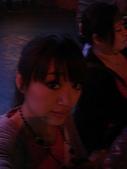 2009出發去東京DAY3:演員都是吊鋼絲演出