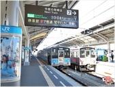 2014四國-高松車站:R0011513.JPG
