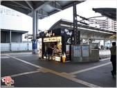 2014四國-高松車站:R0011245.JPG