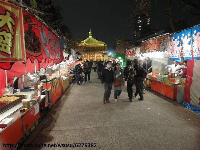 【2013東京賞花】Day1:tokyo day1 (67).JPG