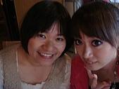 2009出發去東京DAY5:已經在日本工作的子玲