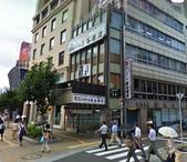 2014神戶:D.森谷商店01.jpg