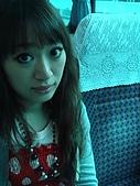 2009出發去東京DAY1:今天天氣感覺陰陰的