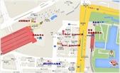 2014四國-庄屋:高松庄屋MAP.jpg