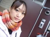 20070103東京5日目:DSC06557
