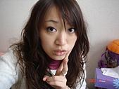 20070104東京6日目:DSC06792