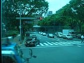 2009出發去東京DAY1:在新宿了