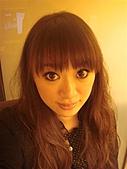 2010年10月 龜速行進的東京:還有時間所以上了一下FB