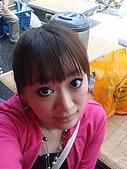 2009出發去東京DAY5:我很期待海鮮丼