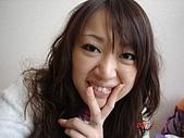 20070104東京6日目:DSC06793