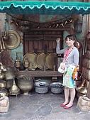 2009出發去東京DAY3:給我一個神燈