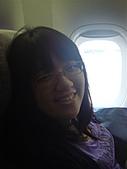 2010年10月 龜速行進的東京:妹妹的第一次出國